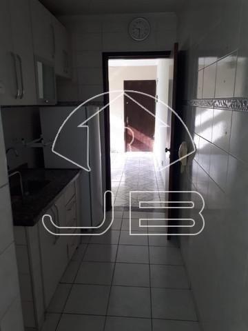 Apartamento à venda com 2 dormitórios cod:V387 - Foto 10