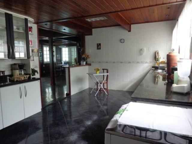 Casa Residencial no Bairro QUITANDINHA - Foto 12