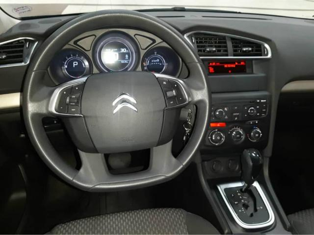 Citroën C4 Lounge Lounge Origine THP 1.6 - Foto 5
