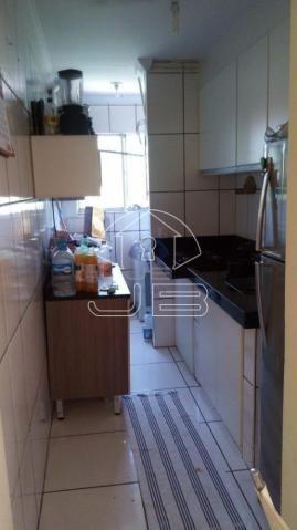 Apartamento à venda com 2 dormitórios cod:VAP003159 - Foto 2