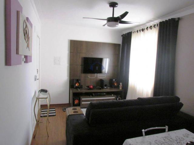 Apartamento à venda com 2 dormitórios cod:VAP031353 - Foto 11