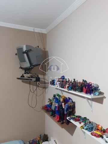 Apartamento à venda com 2 dormitórios cod:VAP003490 - Foto 9