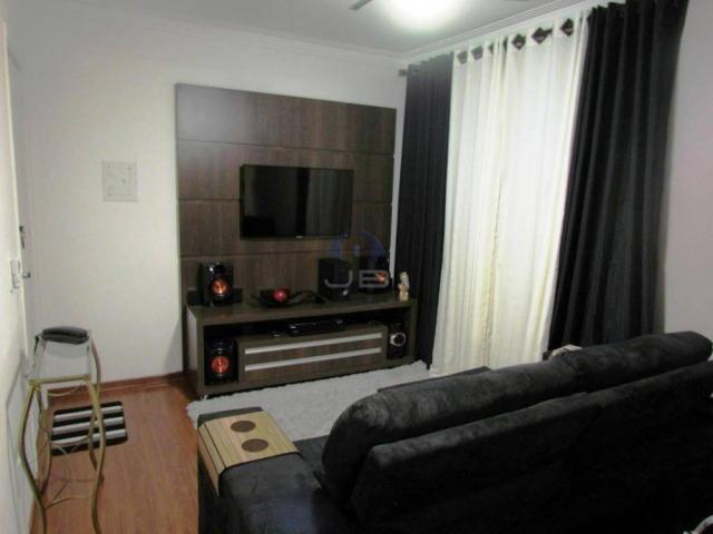 Apartamento à venda com 2 dormitórios cod:VAP031353 - Foto 10