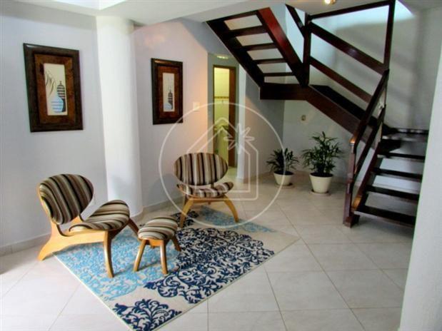 Casa à venda com 3 dormitórios em São bento da lagoa, Maricá cod:773350 - Foto 7