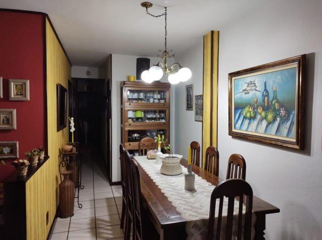 Apartamento à venda com 3 dormitórios em Colubande, São gonçalo cod:891296 - Foto 4