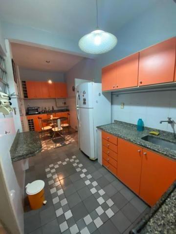 Apartamento à venda com 3 dormitórios em Icaraí, Niterói cod:891347 - Foto 7