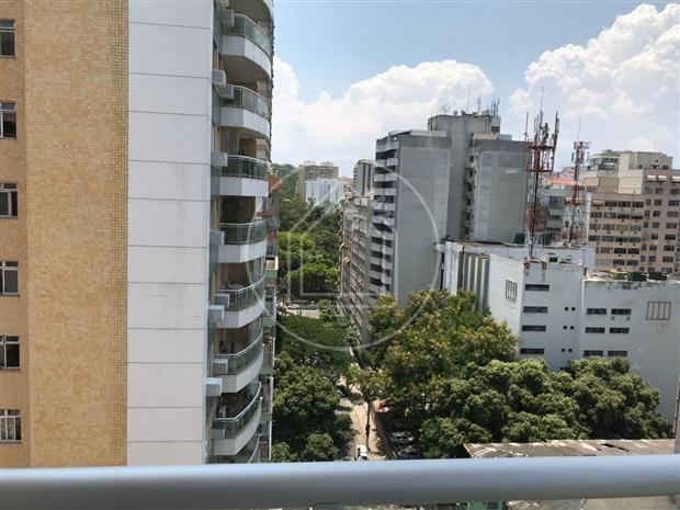 Apartamento à venda com 3 dormitórios em Icaraí, Niterói cod:818571 - Foto 14