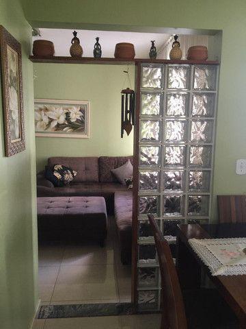 Excelente Apartamento 3 Quartos - Suíte - Lazer // Padre Eustáquio - BH - Foto 4