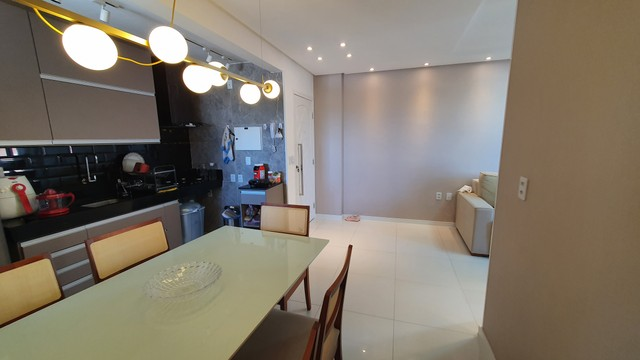 Apartamento projetado a venda por apenas R$ 320.000,00 em Fortaleza CE - Foto 11