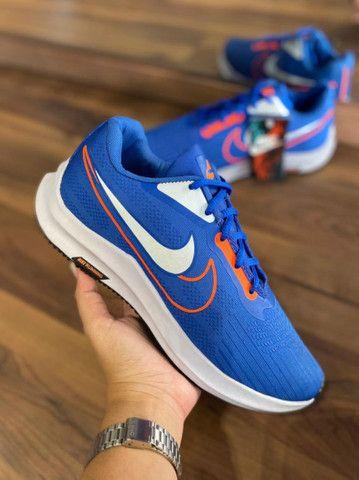 Nike Zoom Ring - Foto 3
