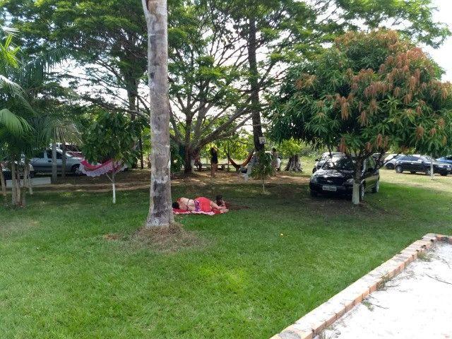 Sítio estrada Manacapuru, AM 070 - Foto 12
