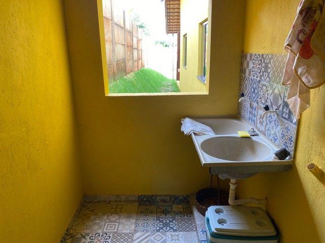 Chácara no povoado dos Penhas, Para de minas  - Foto 10