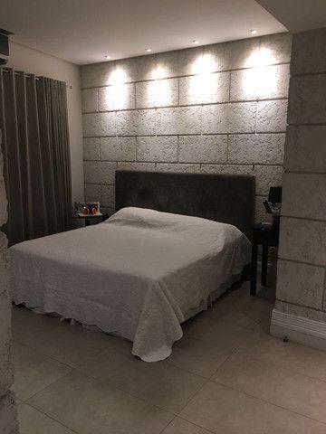 Apartamento em Nazaré, 4 quartos (sendo 1 suíte master) - Foto 16