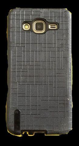 Vende-se celular aqui em Tarauacá - Foto 2