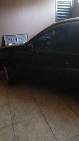 Vendo carro corsa clássico 1996 - Foto 16