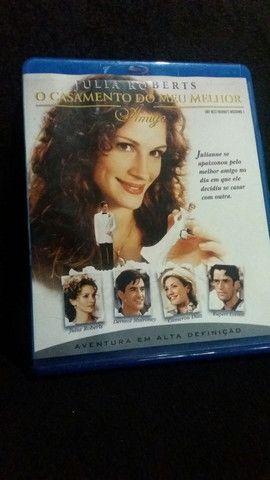 Blu-ray Disc 20 - Foto 3