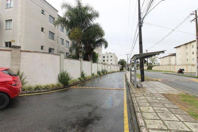 Apartamento em ótima localização no Afonso Pena - Foto 5