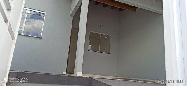 Casa Bairro São Conrado. Com Itbi e Registro Grátis - Foto 14