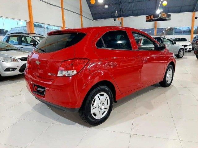 Chevrolet Onix 1.0 LT 2014 - Foto 6