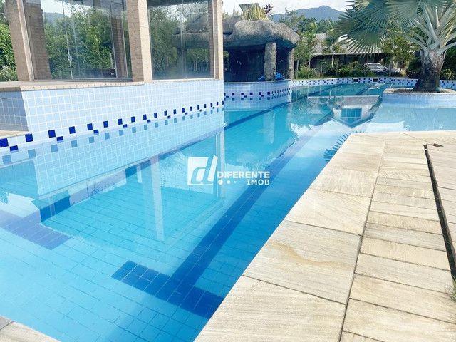 Casa com 2 dormitórios à venda, 100 m² por R$ 439.000,00 - Tinguá - Nova Iguaçu/RJ - Foto 17