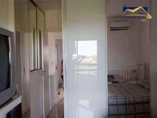 Village com 2 suites em Patamares! - Foto 11