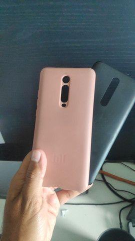 Xiaomi Mi 9T 64gb - Foto 4