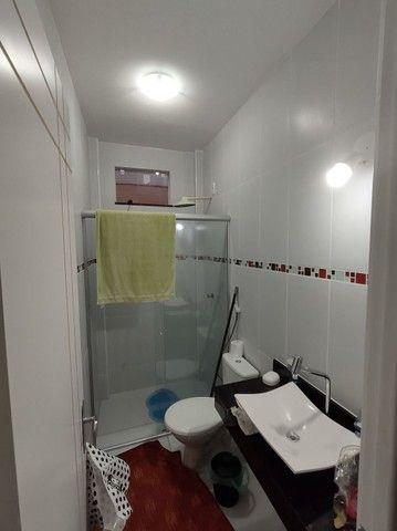 Apartamento a Pronta Entrega em Ananindeua de 105m², 2 Vagas Cobertas, 3 Suites - Foto 11
