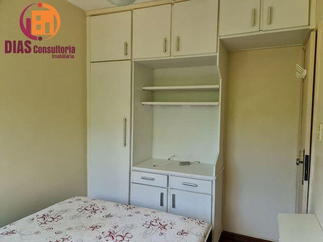 Apartamento Padrão Locação em Salvador/BA - Foto 12