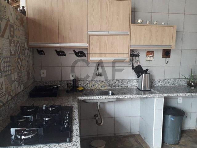 Casa de condomínio à venda com 3 dormitórios em Imigrantes, Holambra cod:V332 - Foto 19