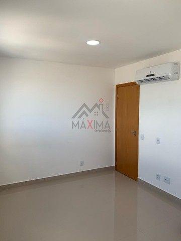 Apartamento para aluguel, 2 quartos, 1 suíte, 2 vagas, Praça 14 de Janeiro - Manaus/AM - Foto 11