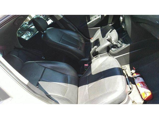 Hyundai HB20 Comfort 1.6 Flex 2015 Completo (R$45.000,00) - Foto 14