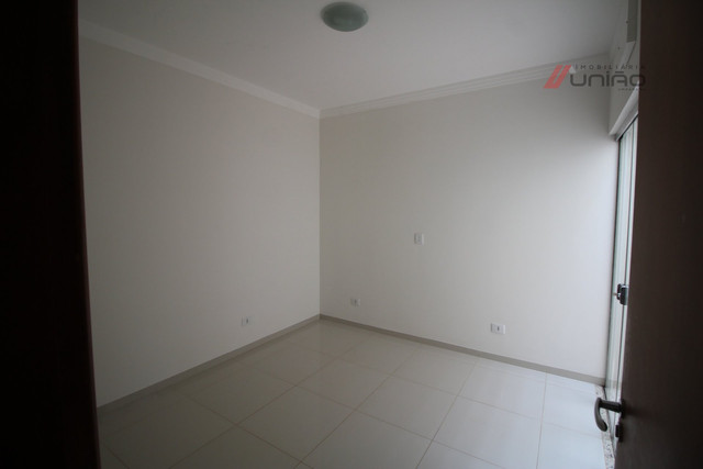Apartamento em Zona II - Umuarama - Foto 18