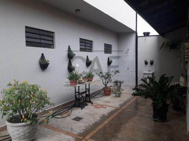 Casa de condomínio à venda com 3 dormitórios em Imigrantes, Holambra cod:V332