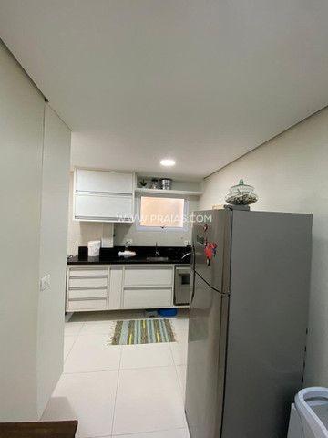 Apartamento à venda com 2 dormitórios em Pitangueiras, Guarujá cod:78795 - Foto 10