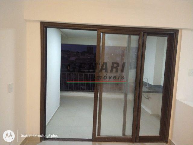 Apartamento para alugar com 3 dormitórios em Vila almeida, Indaiatuba cod:L1335 - Foto 15