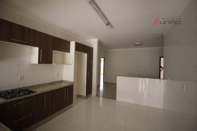 Apartamento em Zona II - Umuarama - Foto 14