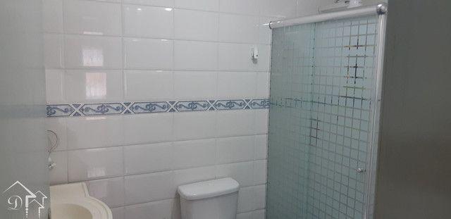 Casa à venda com 3 dormitórios em Nossa senhora de fátima, Santa maria cod:10221 - Foto 10