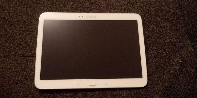 Tablet Samsung Galaxy Tab 3 - Pouco Uso - Foto 3