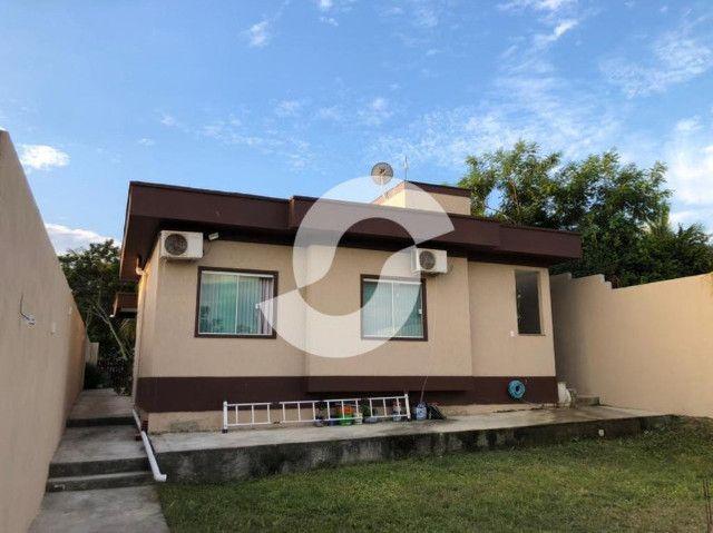Casa com 3 quartos dentro de condomínio , 100 m², à venda por R$ 450.000 - Foto 10