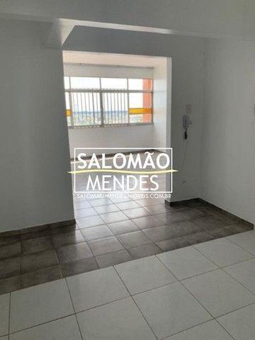 Apartamento Espaçoso, 140 m², 3/4 sendo 1 suíte, pronto para financiar. AP00250 - Foto 4