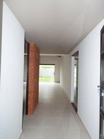 Maravilhosa casa para venda no melhor condomínio de São Pedro da Aldeia/RJ, - Foto 11