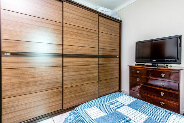 Casa à venda com 3 dormitórios em Jaragua, Piracicaba cod:V137735 - Foto 7