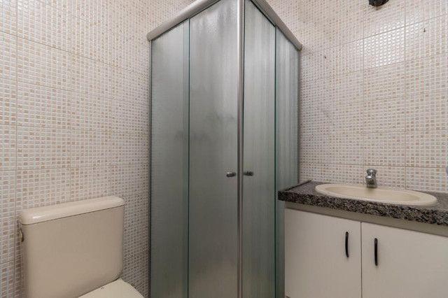 Apartamento com 3 quartos à venda, 127 m² por R$ 650.000 - Boa Viagem - Recife - Foto 12