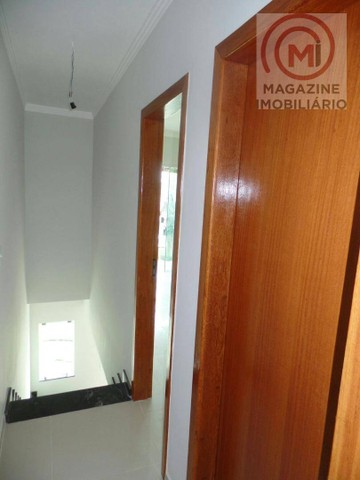 Casa à venda, 82 m² por R$ 230.000,00 - Cambolo - Porto Seguro/BA - Foto 9