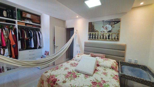 Apartamento projetado a venda por apenas R$ 320.000,00 em Fortaleza CE - Foto 16