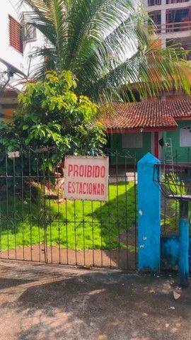 Aluguel de casa no bairro do trem - Foto 2