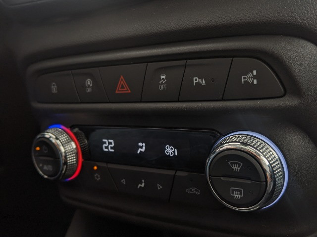 Tracker 1.2 turbo flex premier automático  - Foto 15