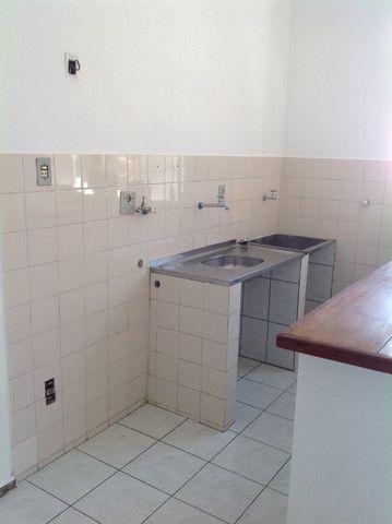 Aluguel de apartamento com dois quartos - Ed. São Paulo, Nazaré, Belém PA - Foto 10