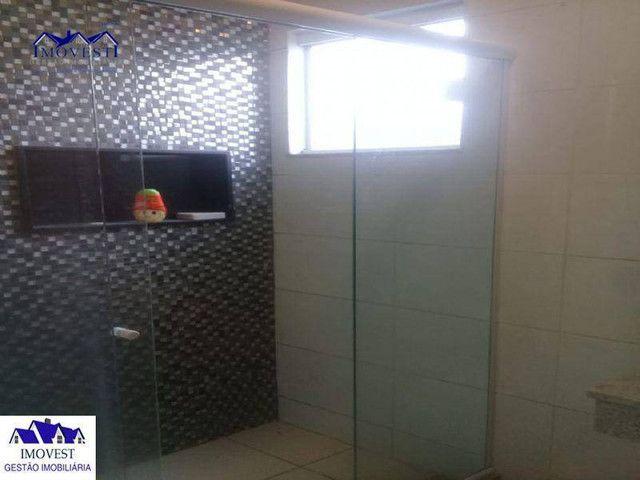 Casa com 3 dormitórios à venda por R$ 540.000,00 - Flamengo - Maricá/RJ - Foto 17