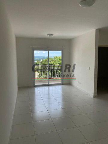 Apartamento para alugar com 2 dormitórios em Parque são lourenço, Indaiatuba cod:L1303 - Foto 15